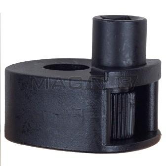 Klucz do dr±¿ków kierowniczych 33-42 mm